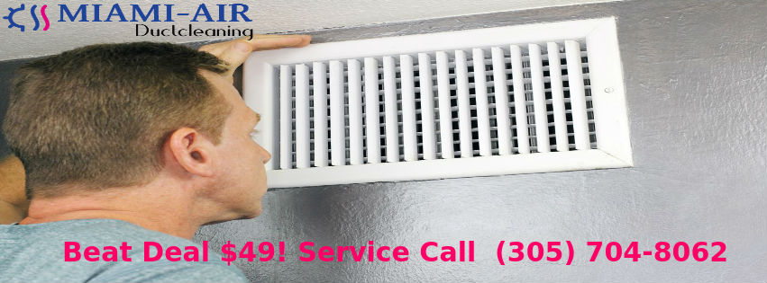 Two Great Benefits of Air Duct Cleaning
