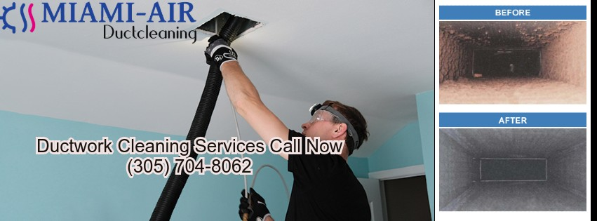 What Questions Should you Ask from Duct Cleaning Company?