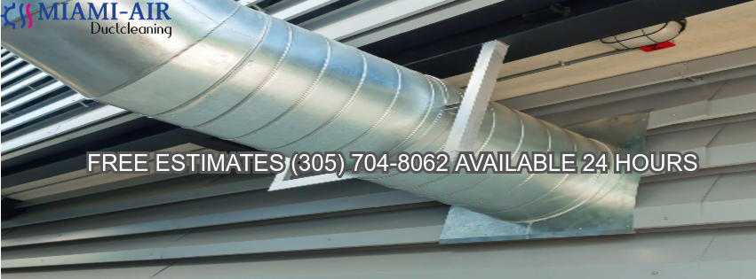 How to Know Whether Ducts are Leaking or Not?