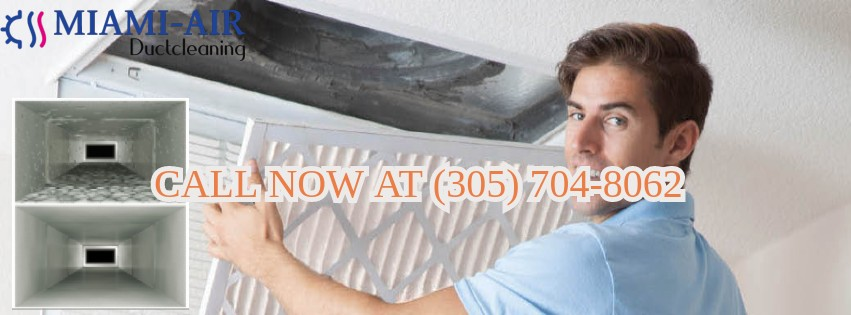 In What Ways Do Clogged Air Ducts Affect AC Performance?
